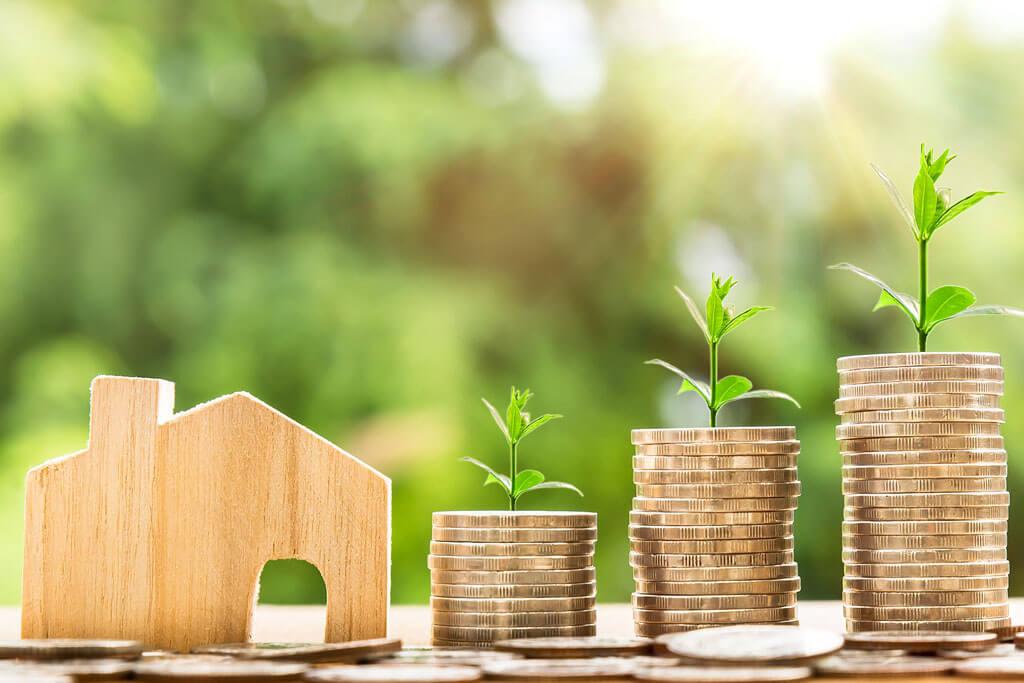 Consulenza fiscale legale immobiliare